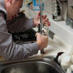 Cuisine : ce qu'il faut savoir en matière de plomberie