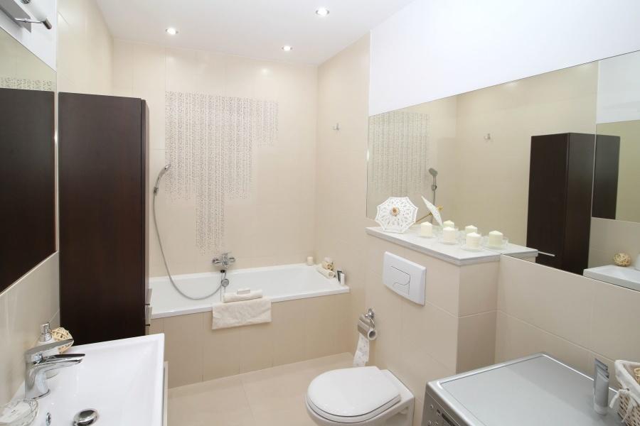 salle de bain les dimensions respecter pour la vasque blog maison travaux. Black Bedroom Furniture Sets. Home Design Ideas