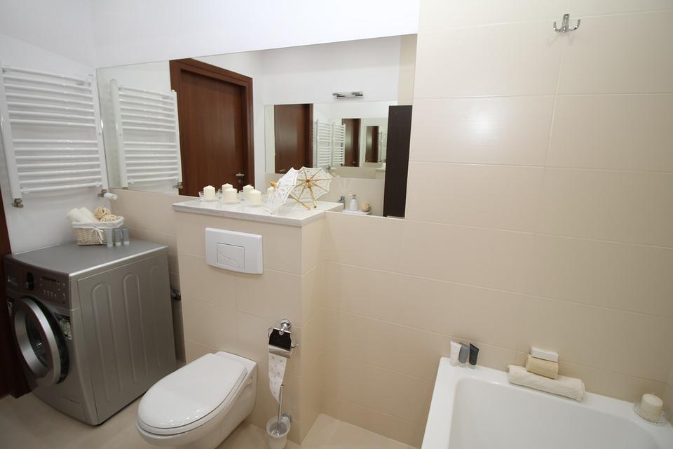 Ce qu il faut savoir sur le WC broyeur