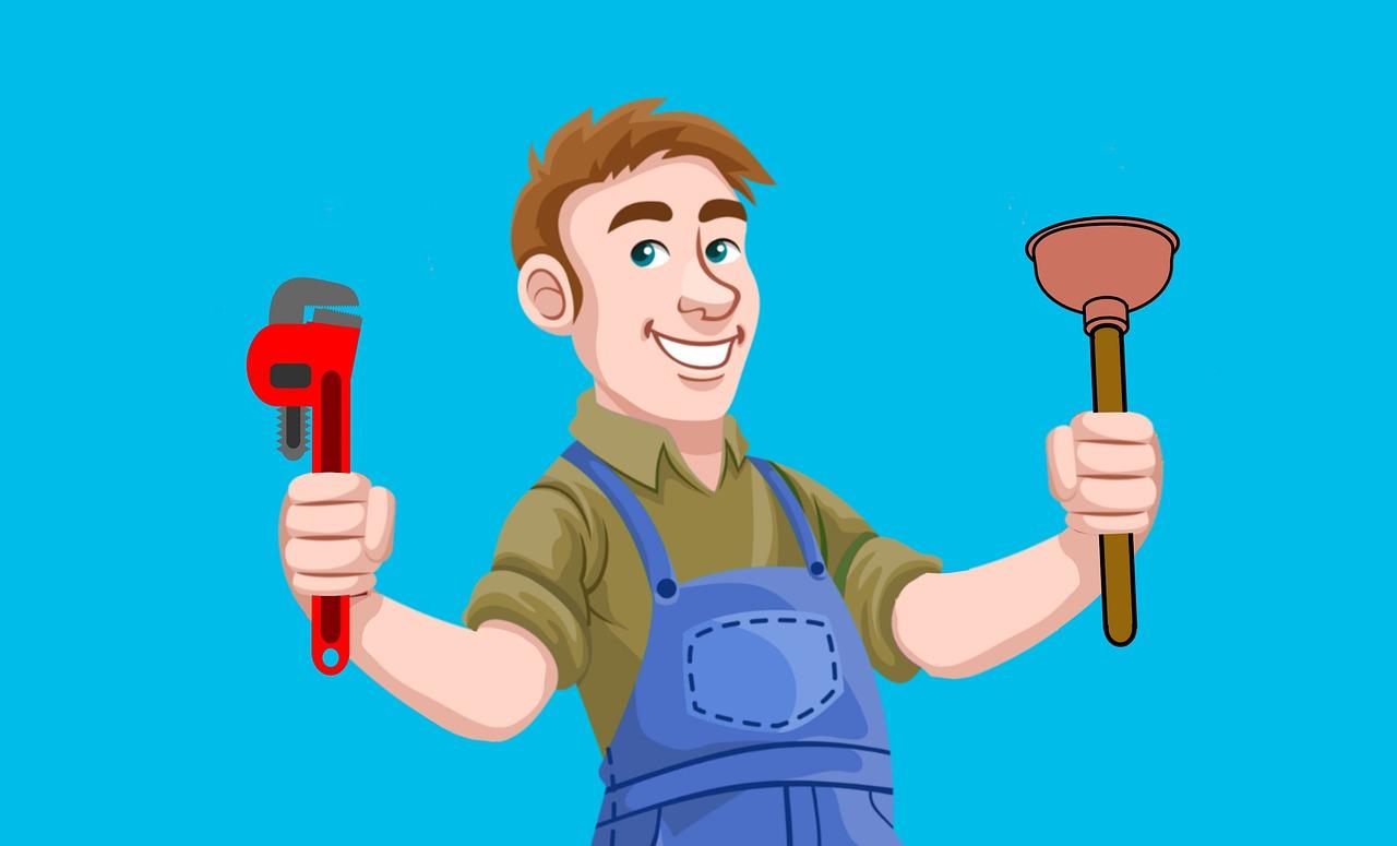 tout savoir sur la plomberie