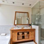 Salle de bain et électricité : comment procéder ?