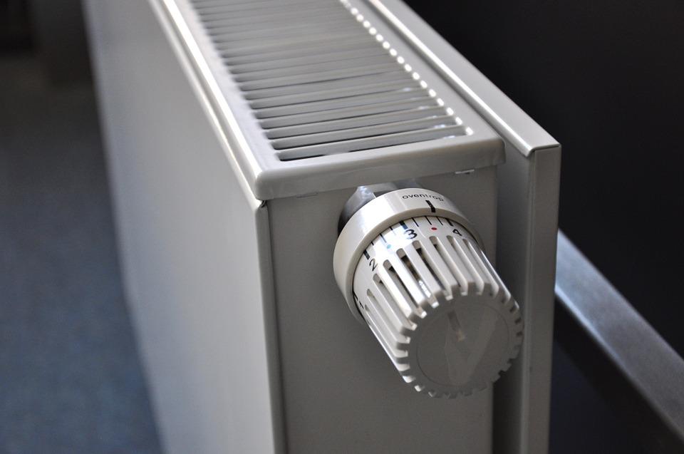 Astuces pour économiser du chauffage