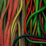 Rénovation électrique : quelles sont les normes à respecter ?