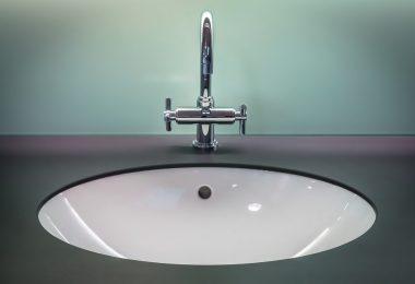 Votre robinetterie est-elle aux normes Accessibilité