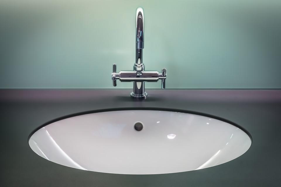 Votre robinetterie est-elle aux normes Accessibilité ?