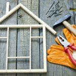 Comment refaire la toiture de votre maison ?