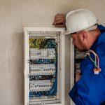 Les spécificités des installations électriques ferroviaires