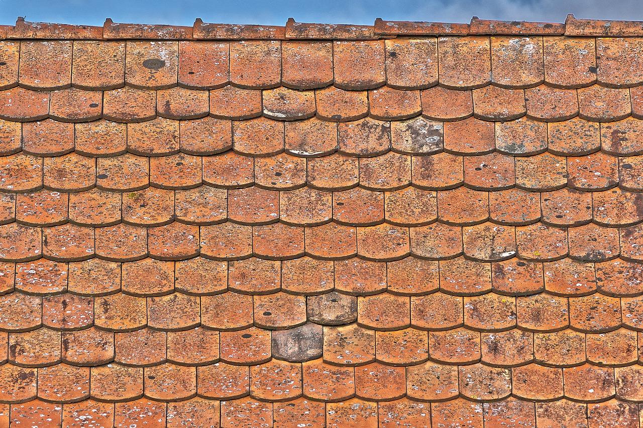 tout savoir sur la rénovation de la toiture