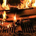 Chauffage au bois: un système avantageux pour les consommateurs