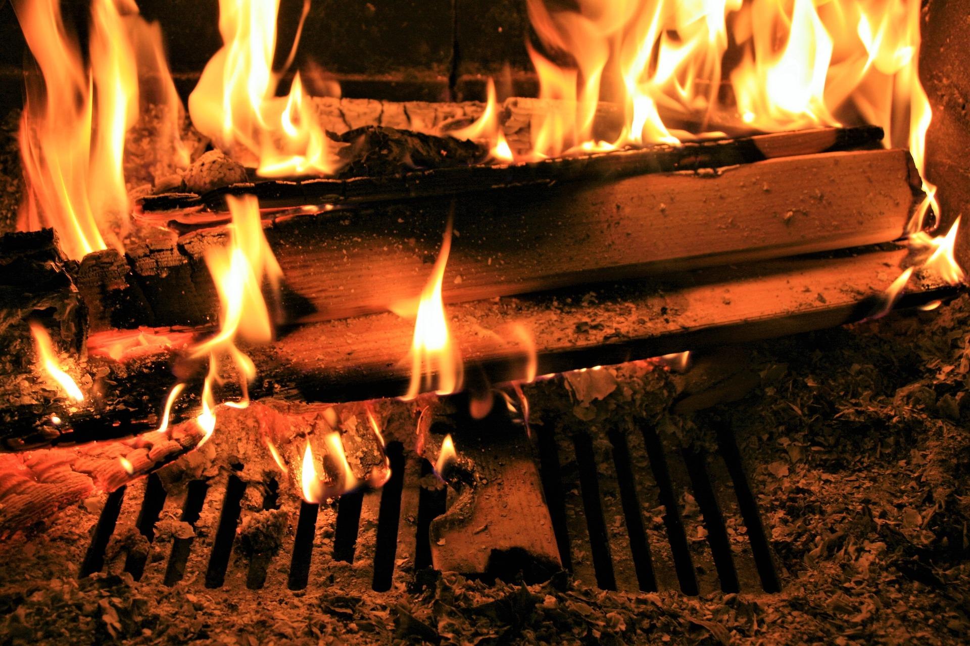Chauffage en bois: un système avantageux pour les consommateurs