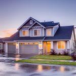 Construire une maison en bois : quelques arguments pour enfin se décider