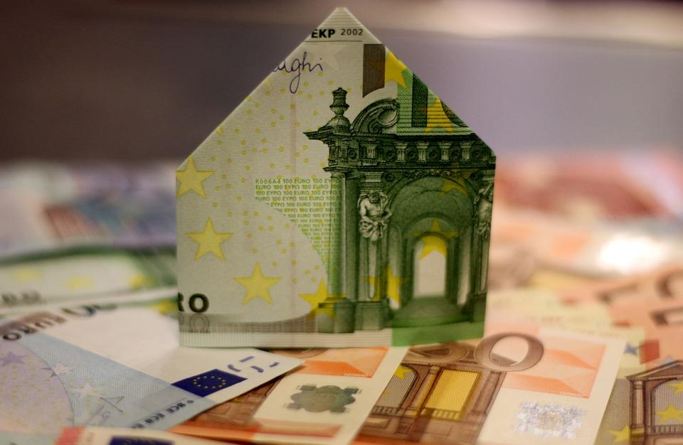 Les moyens de financement de la construction de sa maison