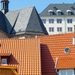 Entretenir au mieux la toiture de sa maison