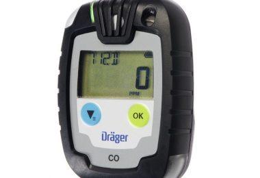 Pourquoi installer un détecteur de gaz à la maison