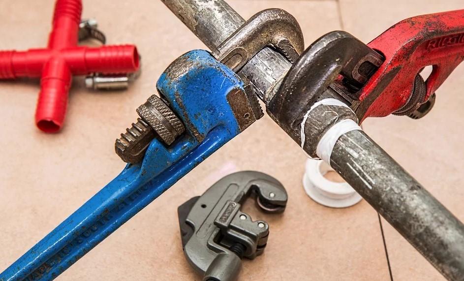 Comment reconnaître un bon plombier ?
