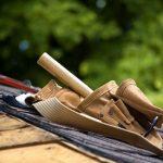 Isolation toiture: les techniques qui marchent