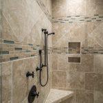 Comment choisir son receveur de douche?