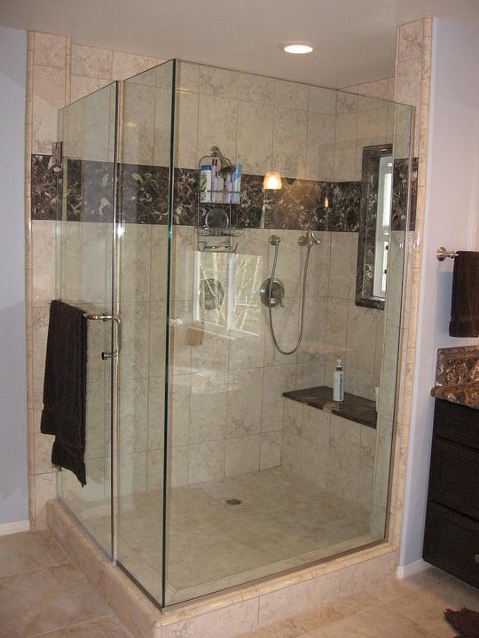 Quel receveur de douche choisir ?Quel receveur de douche choisir ?