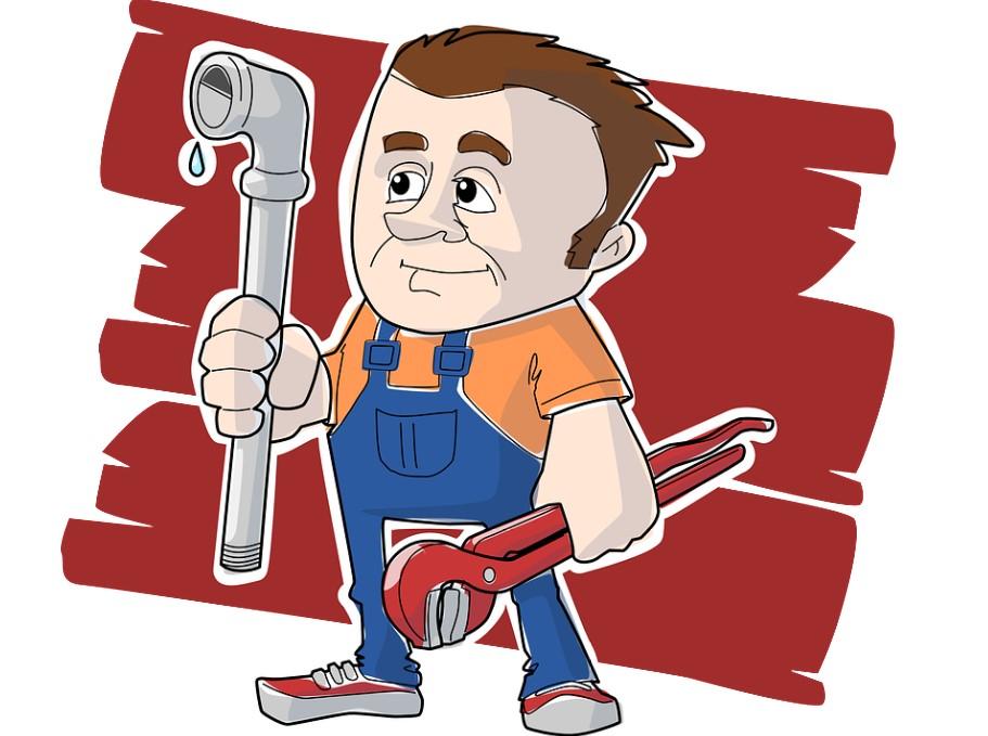 Trouver un plombier professionnel