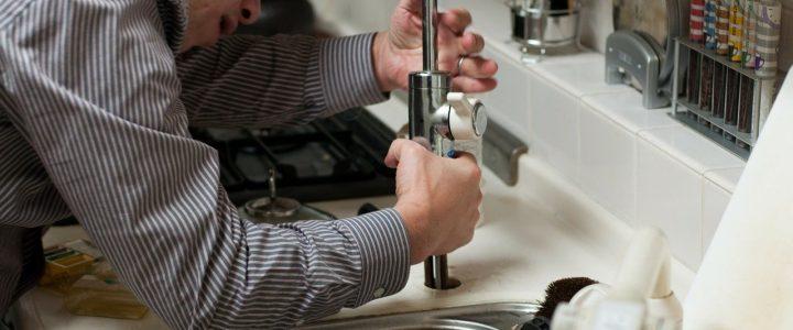 Les problèmes fréquents en plomberie