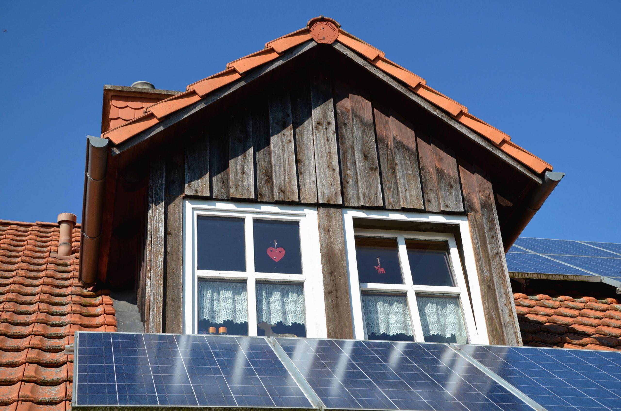 aides et prêts pour les travaux de rénovation énergétique