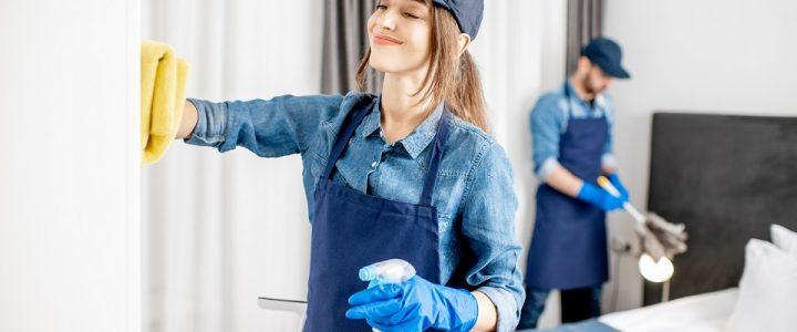 Comment nettoyer un sommier ?