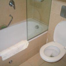 Pourquoi choisir un pack WC suspendu ?