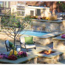 Conseils pour aménager un spa extérieur