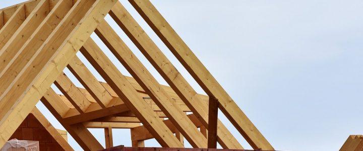 Rénovation complète de la toiture : quels sont les travaux à prévoir?