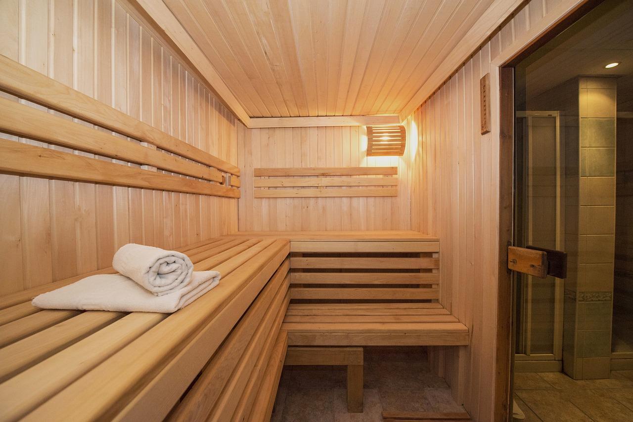 Quel bois choisir pour son sauna?