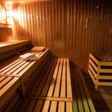 Sauna : quel budget prévoir pour en installer chez soi ?