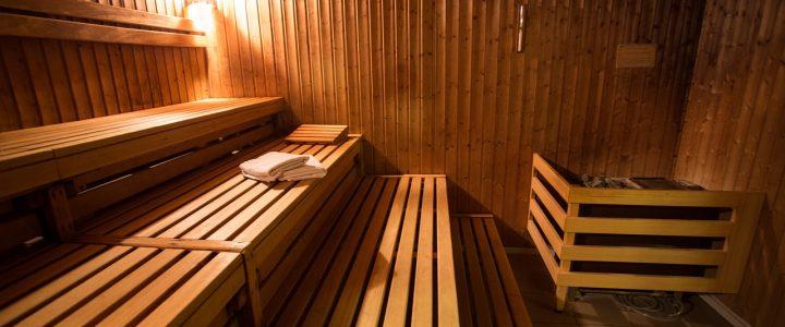Construire son sauna : comment faire ?